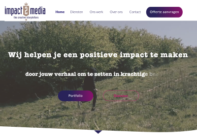 Impact 2 Media
