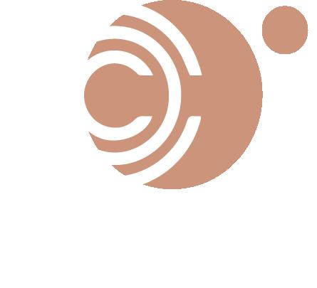 Chella Valkering
